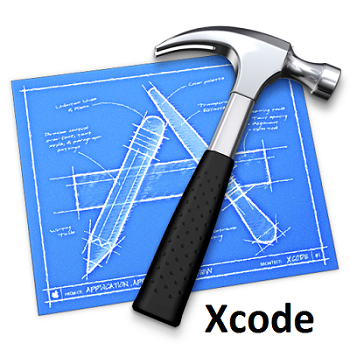 Logo_xcode