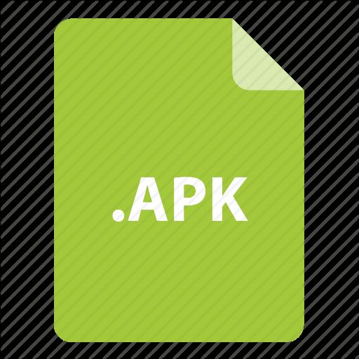 apk-512
