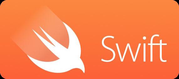 swift-banner