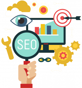 seo-optimization-services-connect-alltech-llc